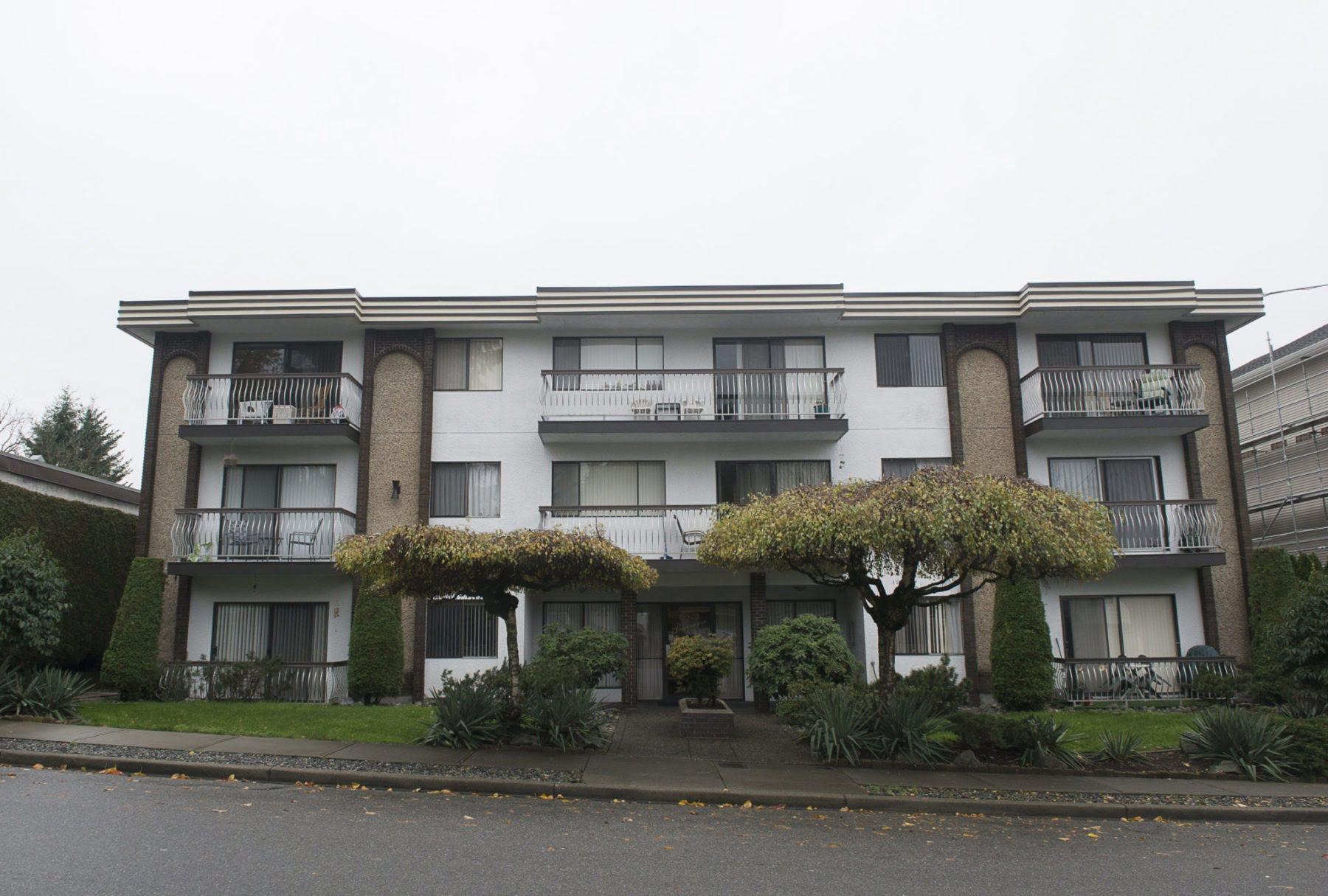 13570 Hilton Road, Surrey