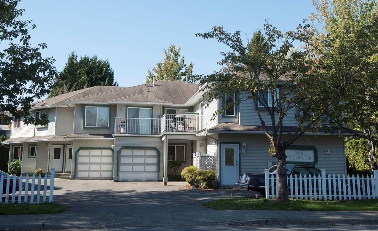 3175 271st Street, Langley