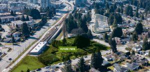 Elmwood Assembly Future Park