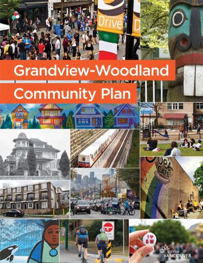 Grandview-Woodland PDF