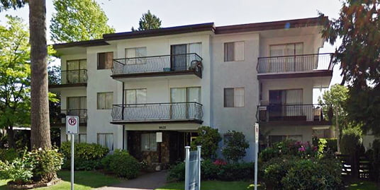 6622 Willingdon Avenue, Burnaby