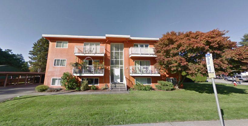 21369 River Road Maple Ridge