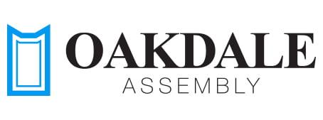 Oakdale Assembly Horizontal