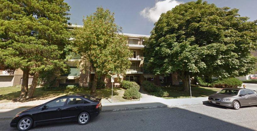45699 Patten Avenue Chilliwack