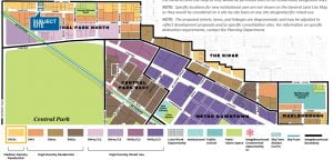 smith landuse web