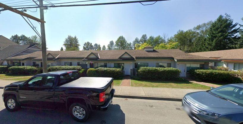11821 burnett street maple ridge