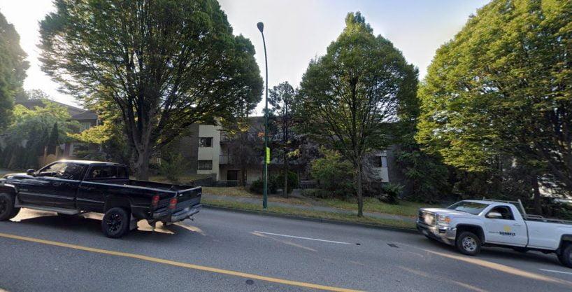 1344 east 1st avenue vancouver