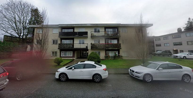 150 east 16th avenue vancouver