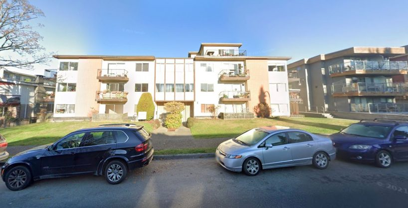 229 east 13th avenue vancouver