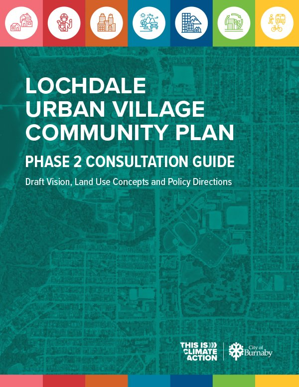 lochdale plan cover phase 2